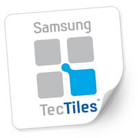 Samsung brings new features to its programmable NFC tags with the TecTile 3.0 mobile app