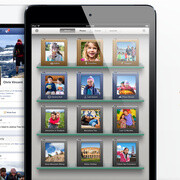 NPD: iPad mini to be in short supply initially, display yield rates to blame