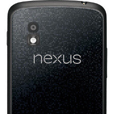 LG Nexus 4 press render leaks out: is it real?