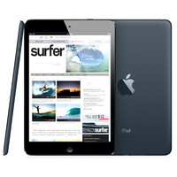 iPad mini – are you getting one?