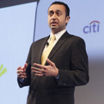Sprint's Adib to report on the carrier's LTE build out at a company conference