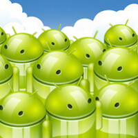 Android to be on more devices than Windows in 2016