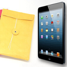 Best Apple iPad mini cases
