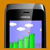 Nokia presents the figures behind mobile gaming with an infographic