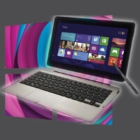 I touch too much: the best Windows 8/RT tablets and convertibles roundup, with prices