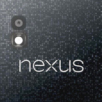 LG Nexus 4 might come in white as well, price revealed