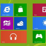 Don't miss our Windows 8 coverage today!