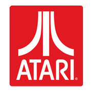 Atari announces upcoming mobile games for 2012 and 2013