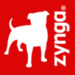 Zynga reports earnings that beat estimates, stock gets upgraded in face of $200M buyback