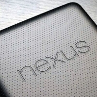 Nexus 7 32GB appears at Office Depot, priced at $250