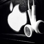 Apple radio coming in 2013, causes Pandora stock scare now