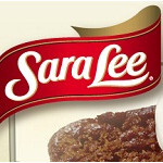 Sara Lee – Sydney, Australia adopts Windows Phone over BlackBerry, Android, iOS