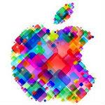 Apple's Q4 2012 earnings beats revenue expectations, misses profits