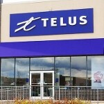 Telus about it: LG Optimus G lands full force in Canada on November 13th
