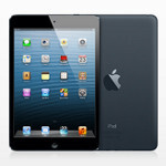 The Apple iPad mini can now be pre-ordered