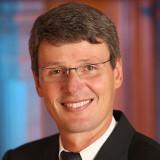 Watch RIM's Thorsten Heins discuss BlackBerry 10 with the BBC