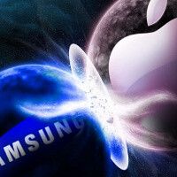Samsung sold twice as many smartphones as Apple in Q3, Nokia falls out of top five smartphone makers
