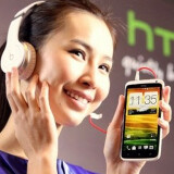 HTC posts grim Q3 2012 results, expects an even worse Q4