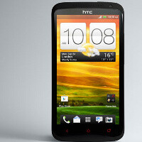 HTC Best Deals brings time-limited bargains to Android and Windows Phone