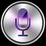 A Texas company sues Apple for infringing on its voice-recognition technology with Siri, the judge recuses himself