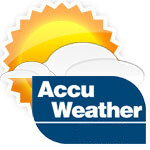AccuWeather makes a debut on Windows RT/8, feeds your weather information hunger