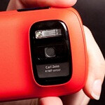 How fast (and slow) can you make the shutter on the Nokia 808 PureView?
