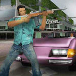 GTA: Vice City coming soon to iOS and Android