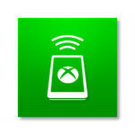 Microsoft's SmartGlass app will let you control your Xbox 360 from your Android device