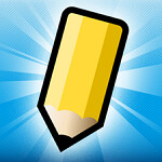 Zynga game Draw Something now a Nokia exclusive for Windows Phone