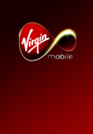 Virgin Mobile now has Unlimited Web!