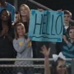 """""""Hello"""", here's an AT&T ad that shows off three versions of its exclusive Nokia Lumia 920"""