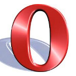 Opera: Android is a less effective advertising platform than iOS and BlackBerry