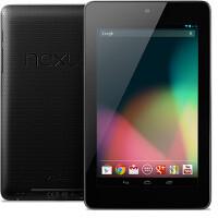 Nexus 7 16GB price slashed to $199