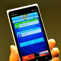 Draw Something arrives for Windows Phone, exclusive to Lumia handsets for two months