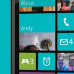 Live: Microsoft's launch of Windows Phone 8