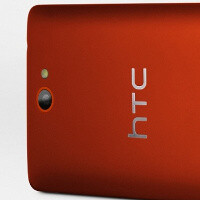 HTC Windows Phone 8X, 8S international release date set for November 20th