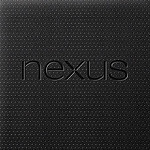 Despite the storm based delay of Google's event, the 32GB Google Nexus 7 is almost here