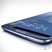 Samsung Galaxy S IV might feature quad-core Exynos 5450 processor