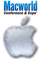 No more Apple at Macworld?