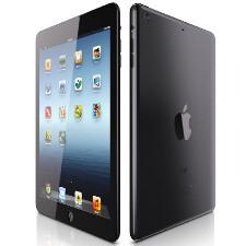 Apple iPad mini parody hits the web
