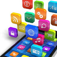 Best new Android, iOS and Windows Phone apps for October 2012