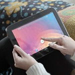 Google releases video showing off slew of new Nexus products