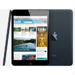 iPad mini pre-orders sold out across the board
