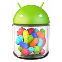 Google announces Android 4.2 with new camera features, multiple users support, still called Jelly Bean