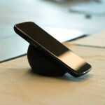 Google announces Wireless Charging Orb for the Nexus 4