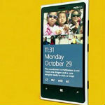 Windows Phone 8 getting new Facebook, Twitter, and Skype apps
