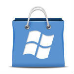 Windows Phone Store now has 120,000 apps
