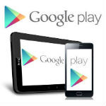 Google partners up with Warner Music Group, Time Inc for new Play store content