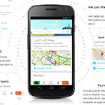 Google Now receives major upgrade