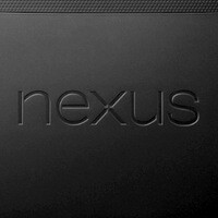 Nexus 10 vs iPad 4 vs Asus Transformer Pad Infinity specs comparison